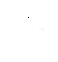 icon-white-1
